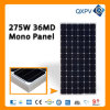 36V 275W Mono Solar Module