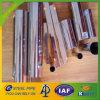 ASTM 201 Roestvrij staal Weld Pipe/Tube voor Furniture