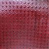 Cuoio del PVC impresso modo per il raccoglitore e la borsa