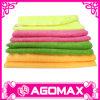 Ткань из микроволокна махровые полотенца