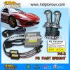 Kit OCULTADO 9007-3 de H4-3 H13-3 9007-3 Bixenon (H4 H13 9004 9007)