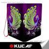 Fabric barato Cover Notebook com Elastic Strap (KCz-00050)