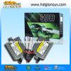 9005 kit OCULTADO coche del bulbo de H10 35W Canbus