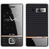 携帯電話(HB01)
