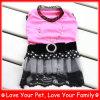 Сладостное и восхитительное платье собаки (CY0004-1)