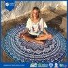 カスタマイズされた昇華印刷の円形のビーチタオル