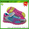 Children en gros Sport Running Shoes pour Girl