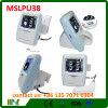 Nuovo! ! ! 3D Ultrasound Bladder Scanner Mslpu38