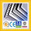 317L Perforated Stainless Steel Sheet