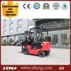 Сделано в Китае Ltma цену грузоподъемника 2.5 тонн электрическое