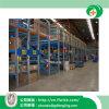 Caldo-Vendendo la cremagliera del pallet del corridoio del metallo per il magazzino con Ce