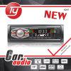 radio de stéréo du véhicule MP3 de lecteur MP3 de Bluetooth du véhicule 12-24V