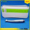 W&H高速LEDの歯科タービンHandpiece