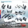 Het Vormen van de Injectie van China Professioneel Plastic AutoDeel