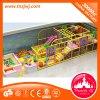 Venda a quente de Guangzhou parque de diversões com Novo Design de equipamento, equipamento de parque de diversões para interior