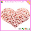 Розовое Masterbatch для смола полипропилена