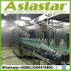 16000bph gran máquina automática de llenado de botellas de agua Máquina de embalaje