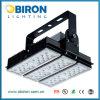 indicatore luminoso del traforo di 100W IP67 LED