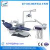세륨 & ISO/Dental 장비 (LT-325)를 가진 치과 단위 의자 중국