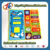 Stuk speelgoed van de Magneet van de Koelkast van het Weer van de Leverancier van China het Onderwijs