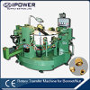 OEM/ODM 중국 좋은 공급자 보닛 견과를 위한 회전하는 이동 기계