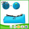 Sofá de saco preguiçoso original Laybag para interior ao ar livre