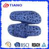 Тапочка удобных и высокого качества PVC ванной комнаты человека (TNK35756)