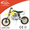 125 weg vom Marken-Schmutz fährt Sport-Fahrrad weg vom Straßen-Motorrad rad