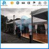 Transparentes Luxuxhochzeits-Zelt