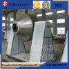 Machine de séchage à vide tournante à double caisse verticale