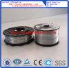 販売のAnpingの熱い高品質の熱い浸された電流を通された鉄ワイヤーか結合ワイヤーまたはGalvanziedのハンガーワイヤー(製造業者)