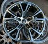 Novo Design Jantes de liga leve de réplica/carro rodas dianteiras/rodas de Dubai