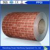 Bobine galvanizzate/delle bobine/PPGI dell'acciaio preverniciate grado di CGCC bobine dell'acciaio ricoperte colore