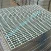 Reja de acero de Haoyuan usada para la serie Elevated una de la calzada