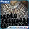 Perfil de Aluminio Anodizado en Plata / Tubo de Aluminio