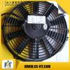 Вентилятор AC 803500022 для вентилятора AC /XCMG крана тележки XCMG