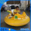 Vergnügungspark-Kinder/Erwachsener UFO-aufblasbares elektrisches Boxauto für Verkauf