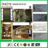 Mcm Staddle Stone Cogumelo Ornamentos de jardim Argila flexível Decoração interior e exterior Infinity Pedra artificial para uso em parede