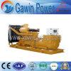 455KW GF2 Serie Shangchai grupos electrógenos diesel tipo abierto