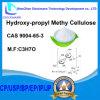 HPMC CAS nessuna cellulosa idrossipropilica di 9004-65-3 Methy