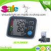 Melhor Monitor de Pressão Arterial