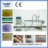 Equipo industrial de la codificación de la fecha de la inyección de tinta de Wuhan V150 Cij