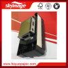 Cabeza de impresión Dx-5 para la impresora de inyección de tinta con alta calidad