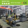 폐기물 플라스틱 PP PE 필름 광석 세공자 기계