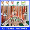 Band de van uitstekende kwaliteit van de Folie van het Koper van 0.095mm voor het Elektrische Geleidende Steunen van /Die-Cut