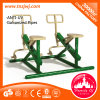 Artículos de Fitness para Parques Foot Builder Equipment for Adult