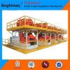 Brightway Tbm Separation Plant oder Schlamm-Water Separation System