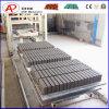 Máquina de moldear del bloque de cemento automático del cemento