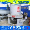 Concentrador de centrífugas ultramarinos Exportação Julong para recuperação de Ouro