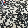 Poliestere Yarn Dyed Jacquard Fabric per Garment Textile (GLLML076)